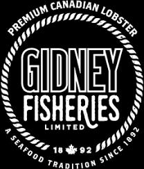 Gidney Fisheries Ltd