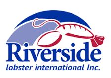 Riverside Lobster International Inc