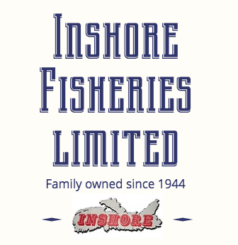 Inshore Fisheries Ltd
