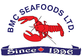 BMC Seafoods Ltd