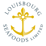 Louisbourg Seafoods Ltd