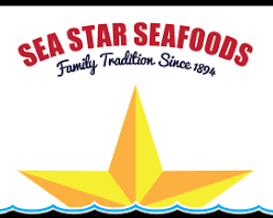 Sea Star Seafoods Ltd