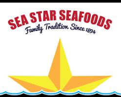 Sea Star Seafoods Ltd
