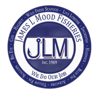 James L. Mood Fisheries Ltd