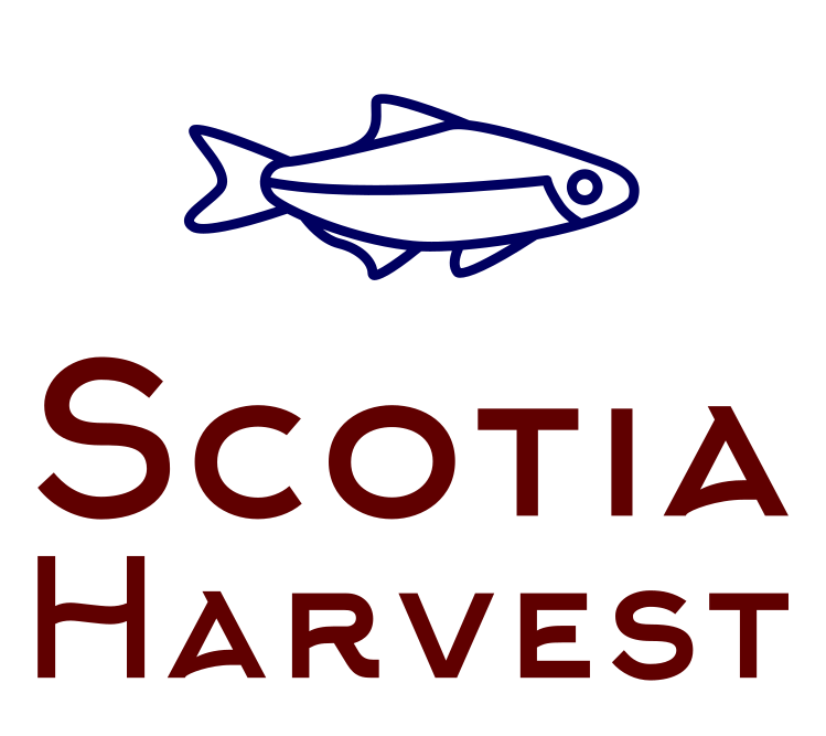 Scotia Harvest Inc
